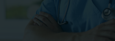 Zilele Medicale Ialomiţene 2019