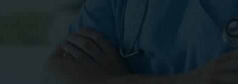 Finanţare Online pentru Medici